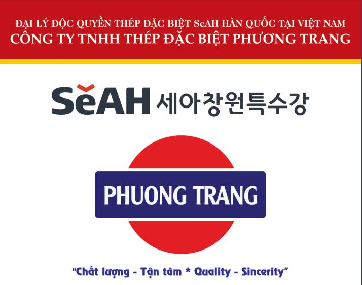 Catalogue PHUONG TRANG